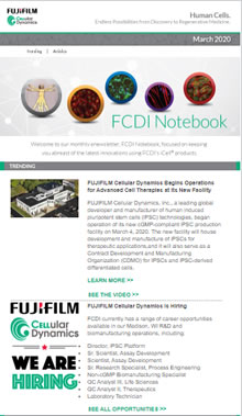 FCDI Notebook March 2020
