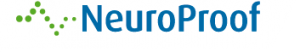 NeuroProof GmbH